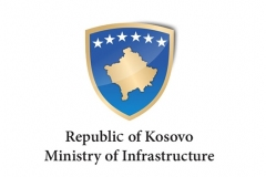 11-Ministry-of-Infrastructure