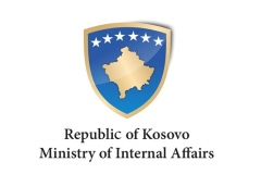 12-Ministry-of-Internal-Affairs