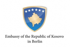 16-embassy-of-the-republic-of-the-kosovo