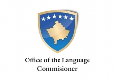 18-Office-of-the-Language-Commisioner