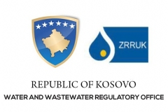 23-WATER-AND-WASTEWATER-REGULATORY-OFFICE-ENG