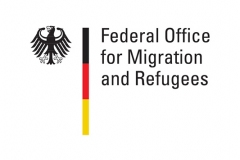 26-Federal-Office-for-migration-and-refugees