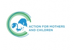Action-for-mother-and-Children